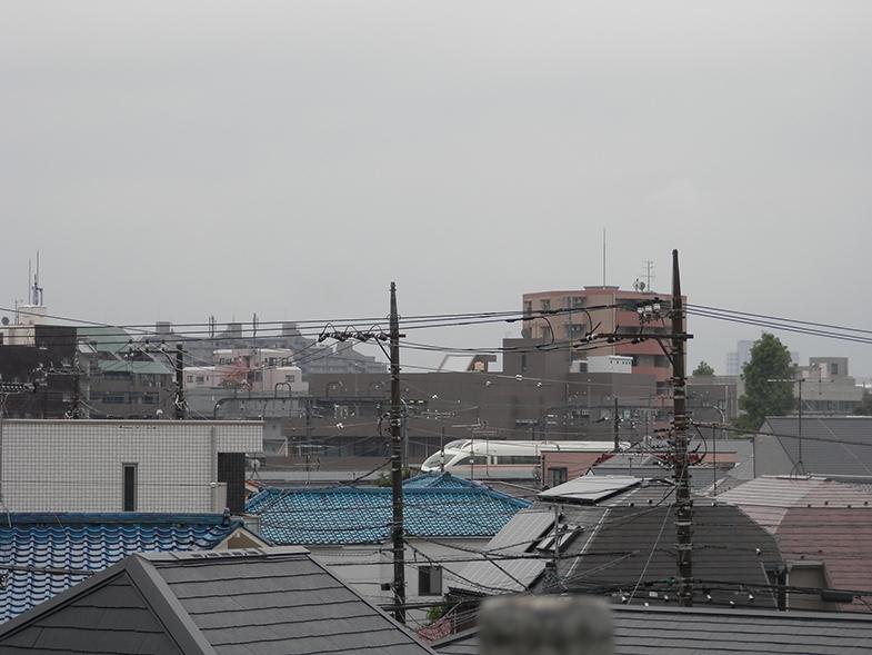 グランデュオ経堂6