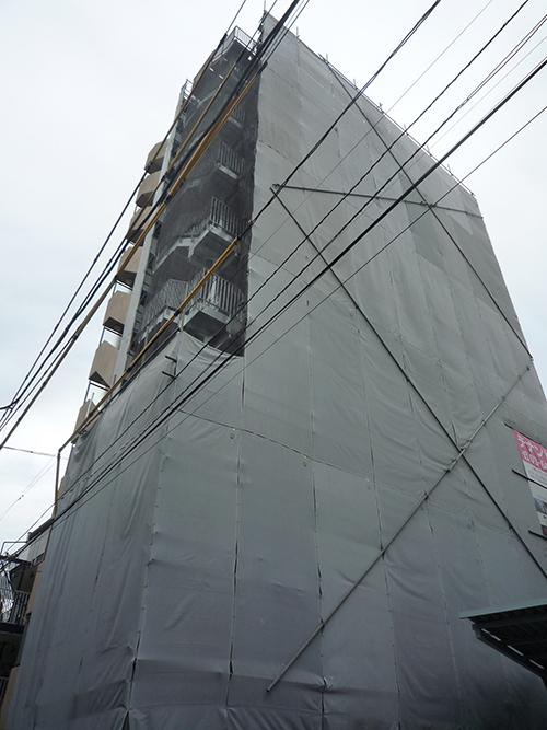 GD駒沢6