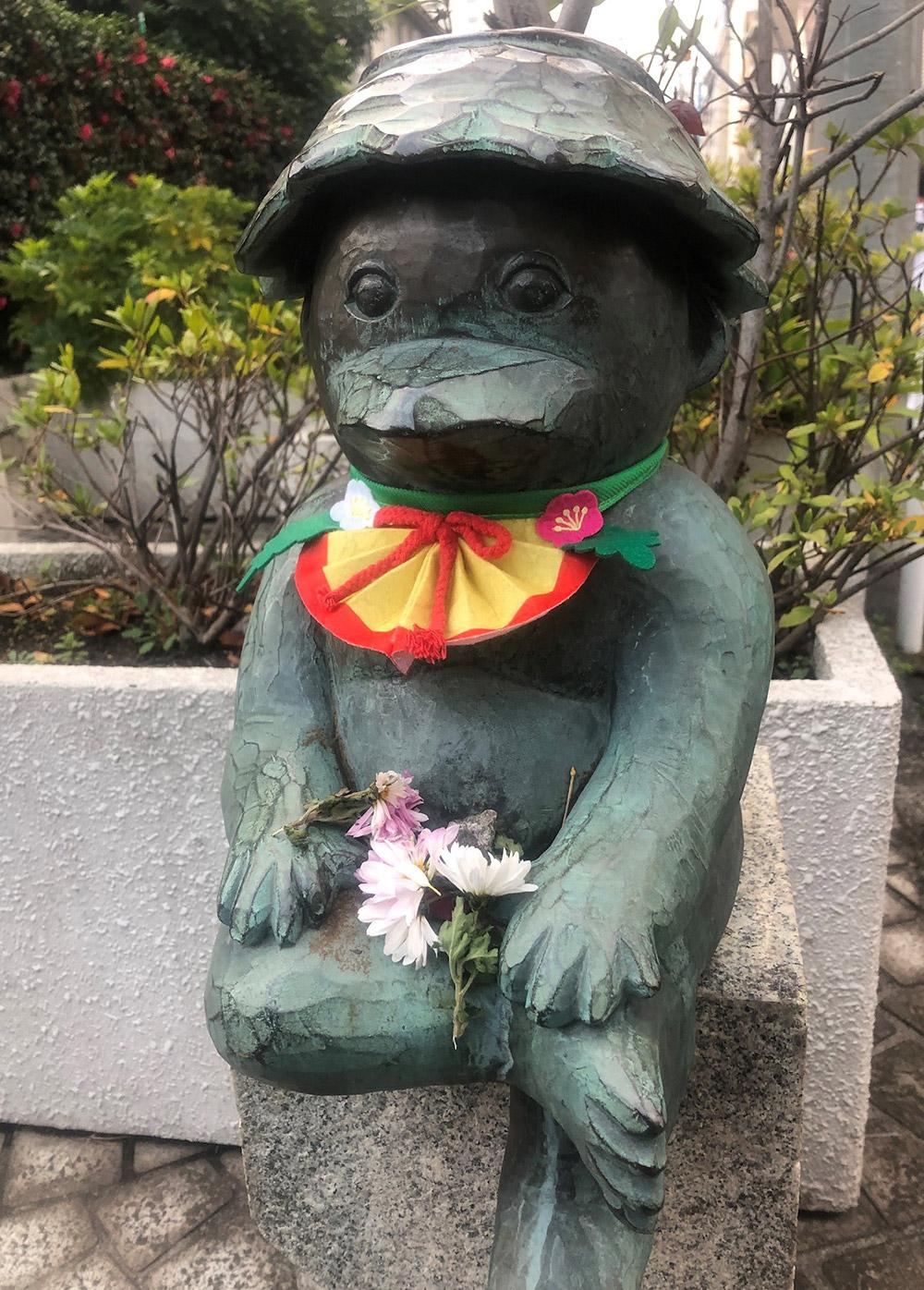 グランデュオ高円寺3